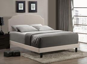 Hillsdale Furniture 1299BTWRL