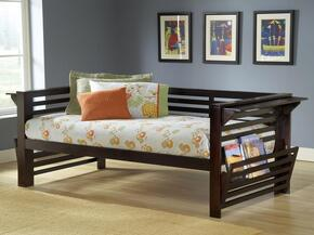 Hillsdale Furniture 1457DB