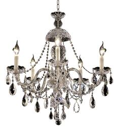 Elegant Lighting 7829D25CRC