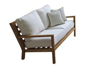 Royal Teak Collection COA2OFFWHITEOFFWHITE