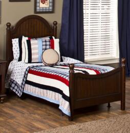Hillsdale Furniture 1125BTW