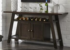Liberty Furniture 116SR6033