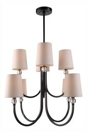 Elegant Lighting 1444D28BZ