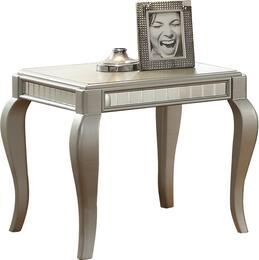 Acme Furniture 83082