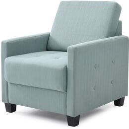 Glory Furniture G779C