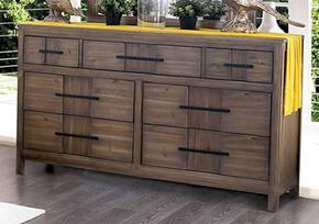 Furniture of America CM7580AD