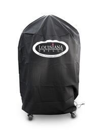 Louisiana Grills 63230