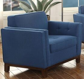 Acme Furniture 52837