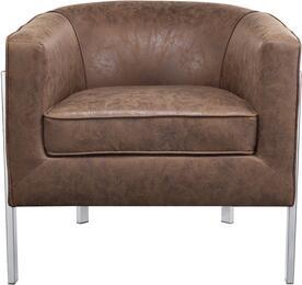 Acme Furniture 59810