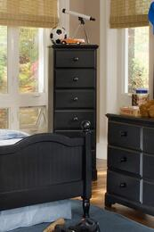 Carolina Furniture 434600
