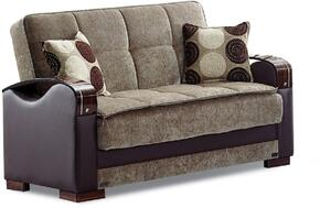 Empire Furniture USA LSROCHESTER