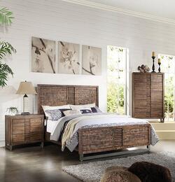 Acme Furniture 21287EK3SET