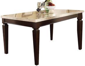 Acme Furniture 70480