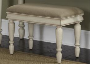 Liberty Furniture 689BR99