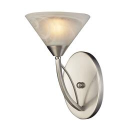 ELK Lighting 76301