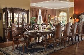 Acme Furniture 620008CHCB