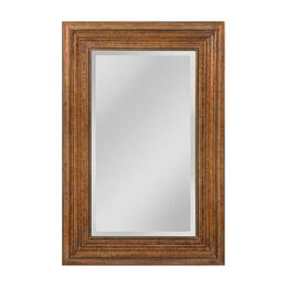 Mirror Masters MW4074B0039