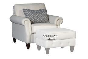 Chelsea Home Furniture 394040F40CHDO