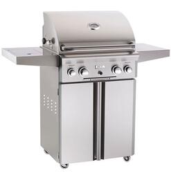 American Outdoor Grill 24PC01SP
