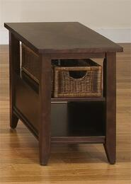 Liberty Furniture 481OT1021