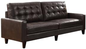 Acme Furniture 50260