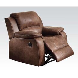 Acme Furniture 51442