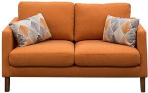 Diamond Sofa KEPPELLOHS