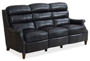 Hooker Furniture SS469P3049