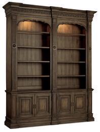 Hooker Furniture 507010226
