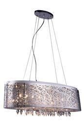 Elegant Lighting 2113DF32CRC