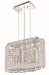 Elegant Lighting 1292D18CCLSS