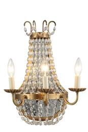 Elegant Lighting 1433W13BB