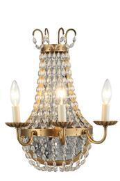 Elegant Lighting 1433W13BB