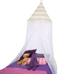 Pacific Play Tents 68200