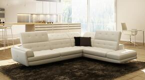 VIG Furniture VGEV991WHT