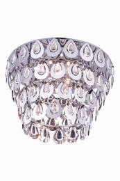 Elegant Lighting 2903F20CRC