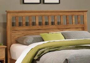 Carolina Furniture 497860