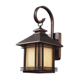 ELK Lighting 421001