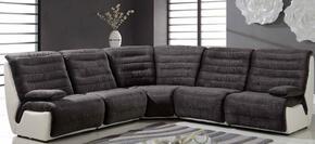 Global Furniture USA U7220SEC