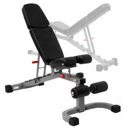 XMark Fitness XM7604