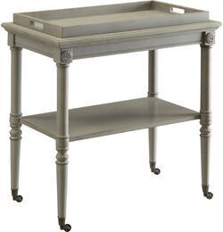 Acme Furniture 82906
