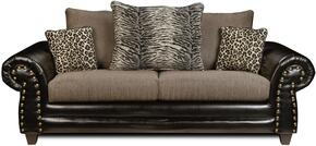 Chelsea Home Furniture 299950S