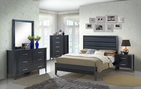 Glory Furniture G5350AKB