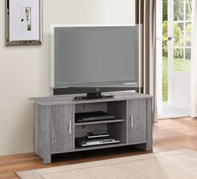 Acme Furniture 91502