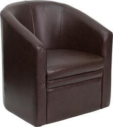 Flash Furniture GOS03BNFULLGG