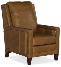 Hooker Furniture RC252PWR088