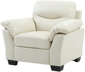 Glory Furniture G651AC