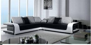 VIG Furniture VGBNB333