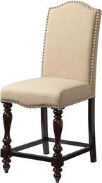 Standard Furniture 17737E