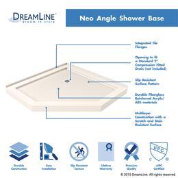 DreamLine DLT204242022